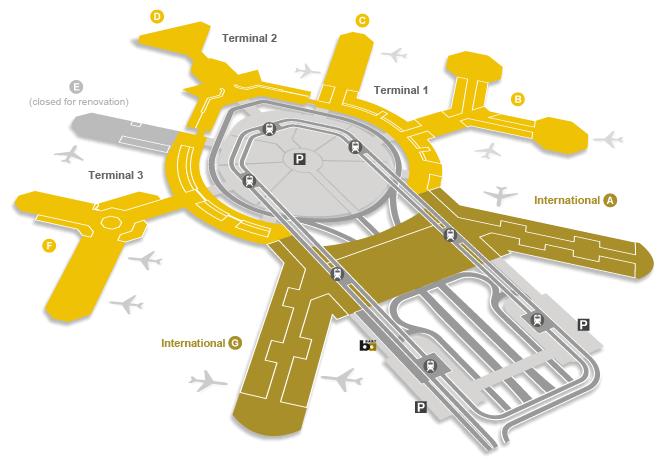 map-artExhibition