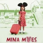 Mina Moes