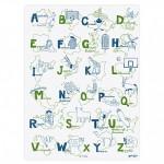 alphabet_blue