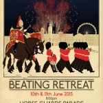 beating_retreat