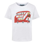 london_calls_tshirt_16519_FR_1