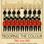 trooping_color