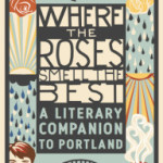 Where-the-Roses-Smell-the-Best