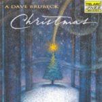 a-dave-brubeck-christmas