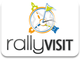 RallyVisit