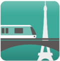 Visit Paris by Metro - RATP