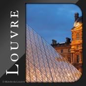 louvre-app