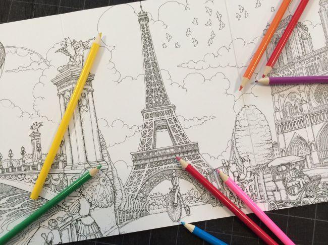 pictura-paris-eiffel-tower