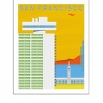 forgotten-modernism-print-embarcadero-yellow-5