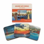 golden-gate-bridge-coaster-set