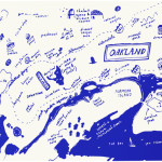 oakland_map