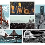sf_postcards
