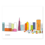sf_skyline_notecards