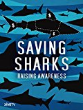 saving-sharks