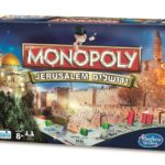 jerusalemmonopoly