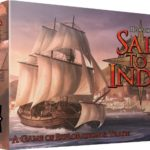 sail-to-india