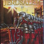 thesiegeofjerusalem